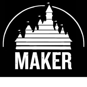 maker studios disney