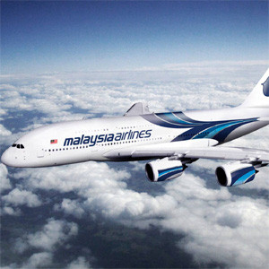 ¿Se puede secuestrar un avión a través de un smartphone? Es casi imposible, pero se puede