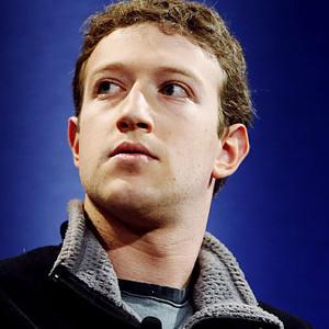Mark Zuckerberg y Ashton Kutcher se convierten en los grandes inversores de Vicarious en busca de la inteligencia artificial