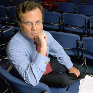 Martin Sorrell celebra el 25 aniversario de la web confesando sus arrepentimientos con respecto a los albores de internet