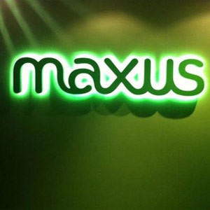 Maxus gana la cuenta de medios de Turismo de Canarias