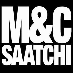 M&C Saatchi incrementa en un 5% sus ingresos en 2013