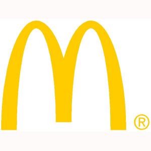 Cannes Lions honra a McDonald's con el prestigioso premio de
