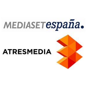 Mediaset y Atresmedia sancionadas por la emisión de contenido inadecuado para menores