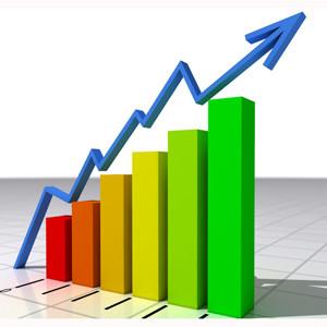 El sector publicitario se recupera: la inversión crecerá un 1,5% en el primer semestre según el barómetro trendScore