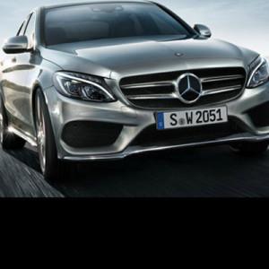 Mercedes-Benz presenta su nuevo Clase C