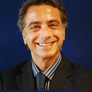 Michele Conforti nombrado nuevo presidente de Affinion International