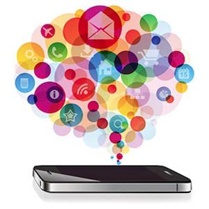 Keynote Session, el potencial del marketing móvil en la nueva era digital