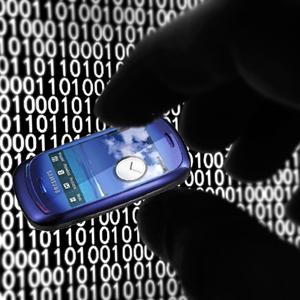 La publicidad supera a la pornografía como la mayor amenaza para nuestros smartphones