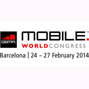 Los grandes acontecimientos del Mobile World Congress resumidos en 6 puntos 'muy móviles'