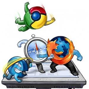 Los preocupantes datos sobre el futuro de Internet Explorer, Windows y el uso del Desktop