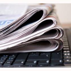 El 58,3% consume prensa tanto en formato online como impreso, ¿sigue el papel manteniéndose fuerte?