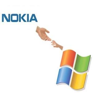 Nokia y Microsoft esperan cerrar su acuerdo de venta a finales de abril