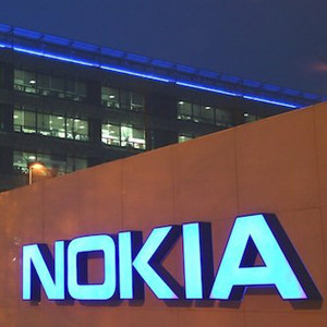 Nokia patenta una bateria flexible y enrrollable para los futuros dispositivos móviles