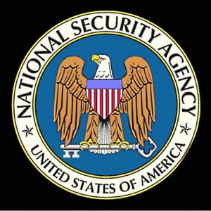 Barack Obama podría pedir el fin de los registros de la NSA