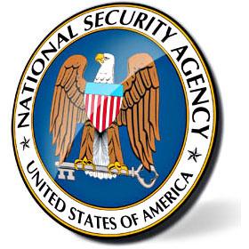La NSA espió a los jefes de Estado y creó una base de datos con su información