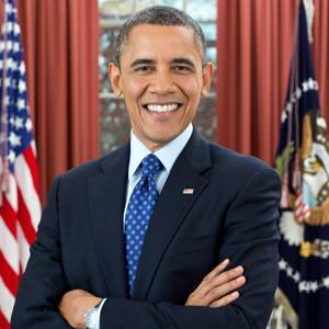 Barack Obama será el primer usuario de Quora con cuenta oficial verificada