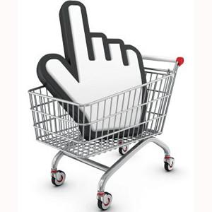 Viajes y moda, las categorías que más triunfan en el e-commerce según un estudio de Google y El Departamento