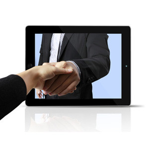 Demostrado: las campañas offline y online combinan a la perfección