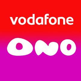 Vodafone adquiere ONO por más de 7.000 millones de euros en una operación a contrarreloj
