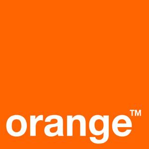 Orange y sus operadores móviles virtuales incumplen las reglas de portabilidad