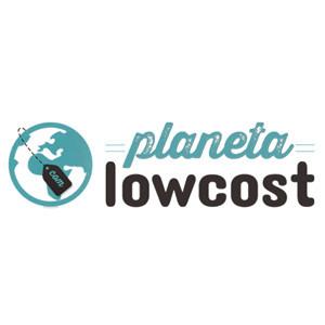 3, 2, 1… Planeta LowCost despega para ayudar a los expatriados