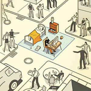 La privacidad en internet, el nuevo lujo de la era digital