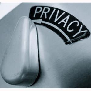¿Prevenir o curar?: un fallo en la protección de datos puede acabar con años de grandes estrategias