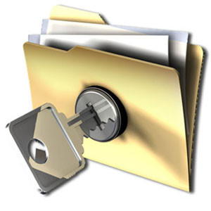 El Parlamento Europeo aprueba la reforma de la normativa sobre protección de datos