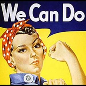 La Historia de la Publicidad lanza una campaña para reconocer a todas las mujeres del sector