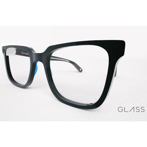Google y el fabricante de Ray-Ban y Oakley llegan a un acuerdo para añadir algo de glamour a las Google Glass