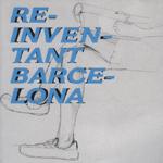 Ajuntament Barcelona: