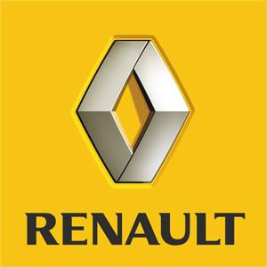 Renault Captur, vehículo oficial de la Carrera de la Mujer 2014
