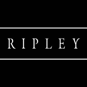 Nuevo spot de Ripley, 'Lo nuevo está en ti'