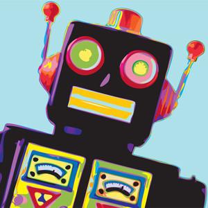 Este diario tiene un robot que escribe y publica noticias en apenas 3 minutos: ¿peligra el periodismo