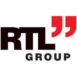RTL Group anuncia un aumento del beneficio neto del 45,7% en 2013