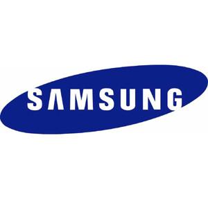 El próximo Galaxy Gear de Samsung permitirá hacer llamadas