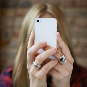Zappos ofrecerá trucos de estilismo para los selfies publicados en Instagram