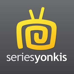 SeriesYonkis vuelve a la carga con un nuevo dominio