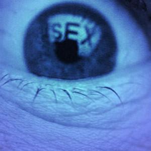 5 mensajes sexuales de grandes marcas