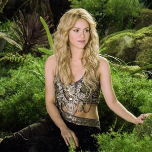 Shakira moverá las caderas en la nueva campaña global de Danone Activia