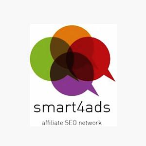 República Móvil confía en Smart4ads para lanzar su primer programa de afiliación