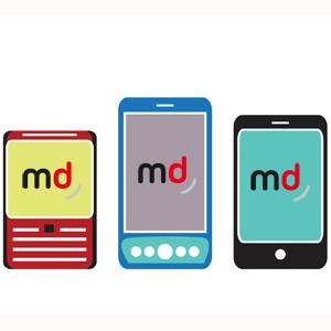 ¿Quiere estar al día de las novedades del sector? MarketingDirecto.com ya está en su smartphone