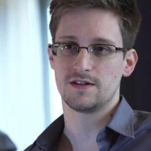 Snowden se pronuncia ante la propuesta de Obama para la NSA