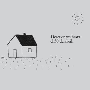 Solvia, la inmobiliaria del Banco Sabadell, estrena campaña