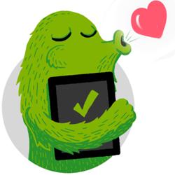 El amor de los usuarios por sus tabletas es un verdadero problema para Apple