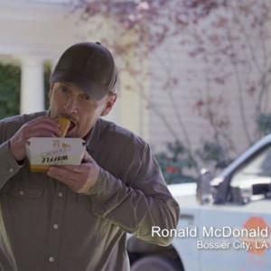 Taco Bell ataca al imperio de las hamburguesas