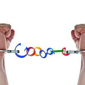 La CEOE se posiciona en contra de la tasa Google