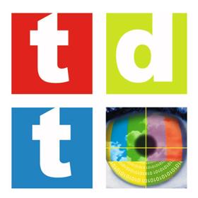 Net TV y Veo TV cumplen con el cierre de sus canales de TDT antes de la sentencia del Gobierno