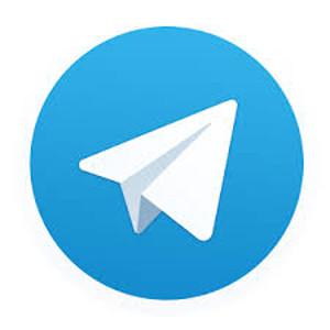 Telegram experimenta un crecimiento del 15.000% en apenas cuatro meses